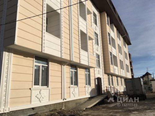 kvartira-mirnyy-hutorskaya-ulica-419982388-1
