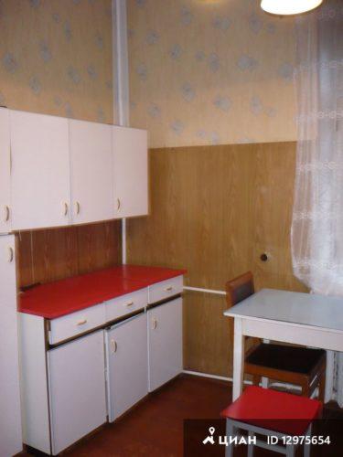 kvartira-nizhniy-novgorod-282986831-1