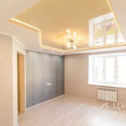 kvartira-adler-kirova-ulica-377410834-1