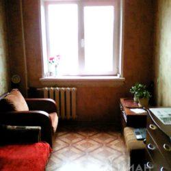 kvartira-nizhniy-novgorod-ulica-stanislavskogo-366528500-1