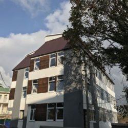 kvartira-sochi-pionerskaya-ulica-418855371-1