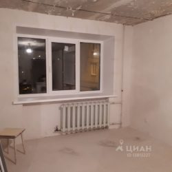 kvartira-nizhniy-novgorod-ulica-geroya-samochkina-386379104-1
