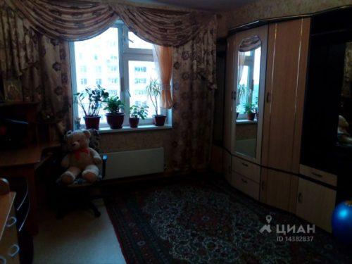 kvartira-nizhniy-novgorod-ulica-sputnika-418752301-1