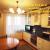 Кухня 12,2 кв.м
