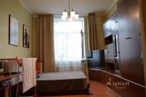 komnata-moskva-1y-kirpichnyy-pereulok-524962633-1