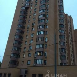 kvartira-moskva-shosse-entuziastov-528122468-1