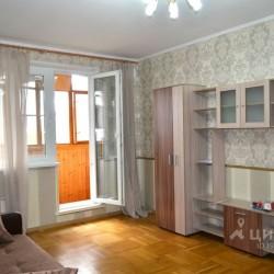 kvartira-moskva-igarskiy-proezd-567060205-1
