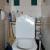 06-2019-09-25_Туалет_web
