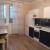03.Кухня