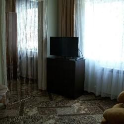 2.Зал 2.denoise00